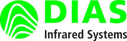 德国DIAS红外公司中文网