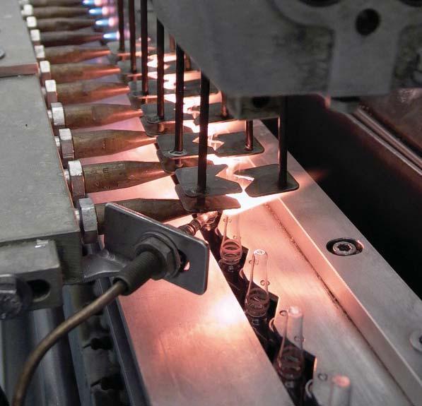 安瓿瓶生产1.jpg