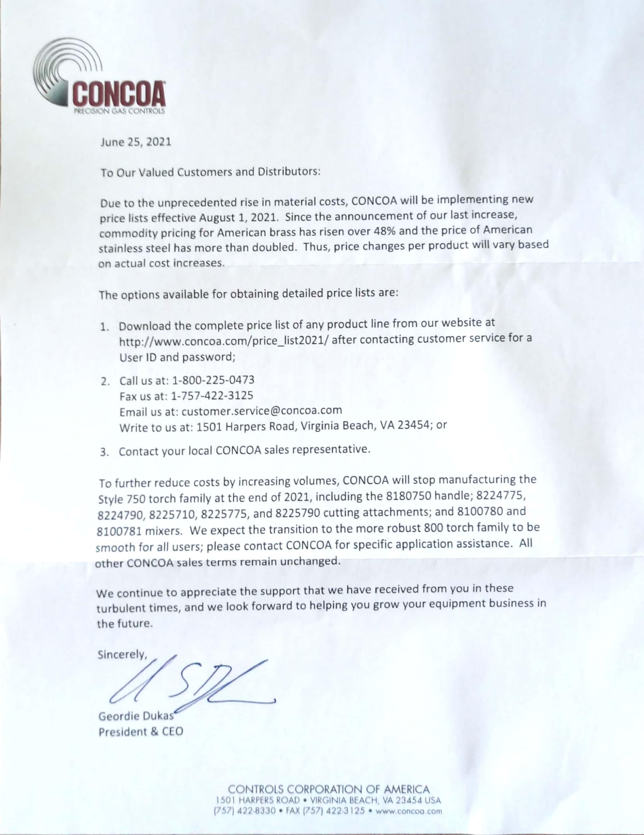 CONCOA涨价通知函(2021年8月1日起).jpg