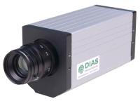 短波、低温红外热成像仪 , PYROVIEW 320N Compact+产品图