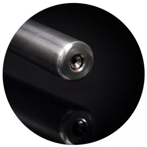 PYROINC 320N endoscope内窥镜镜头